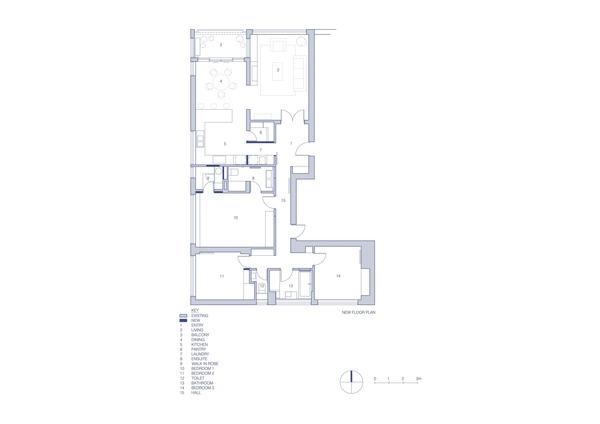 Medium 1623 media kit n floor plan  a3   colour