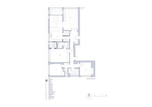 Small 1623 media kit n floor plan  a3   colour