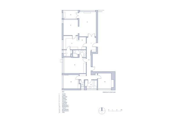 Medium 1623 media kit x floor plan  a3   colour