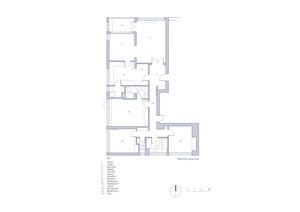 Small 1623 media kit x floor plan  a3   colour