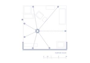 Small den fair media kit   a3 plan
