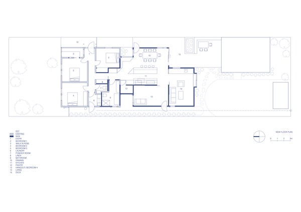 Medium 1526 media kit floor plan n