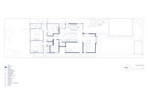 Small 1526 media kit floor plan n
