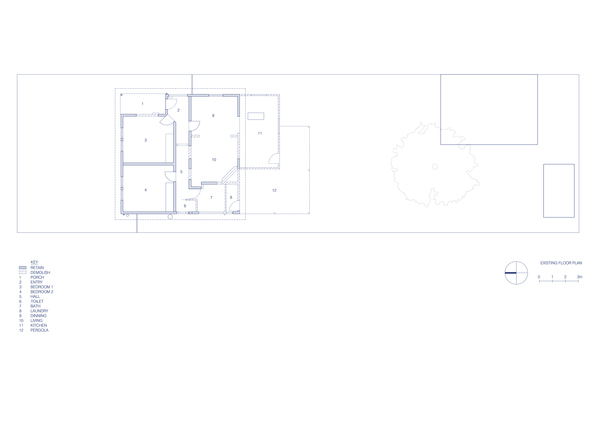 Medium 1526 media kit floor plan x