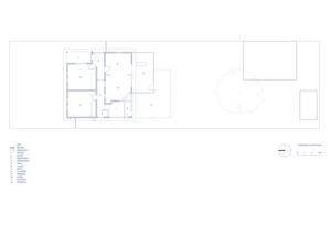 Small 1526 media kit floor plan x
