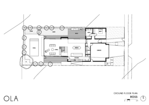 Small 1 ola ross plan ground floor