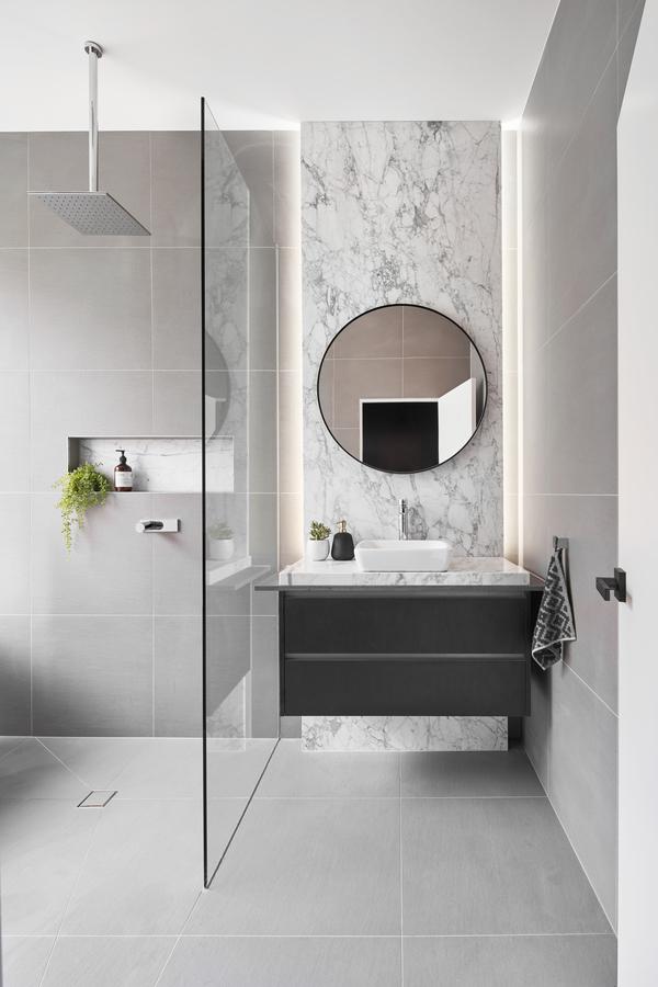 Medium jenkins st bathroom 2