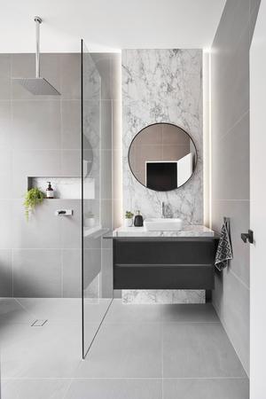 Small jenkins st bathroom 2