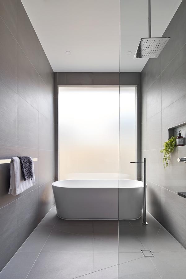 Medium jenkins st bathroom 3