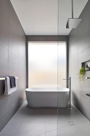 Small jenkins st bathroom 3