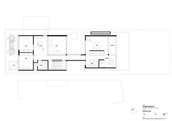 Medium mba chii first floor plan