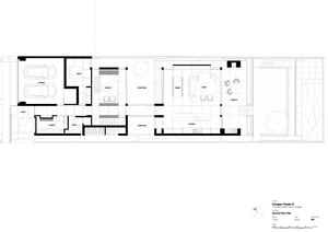 Small mba chii ground floor plan