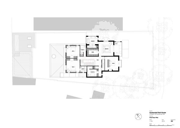 Medium mba cph first floor plan