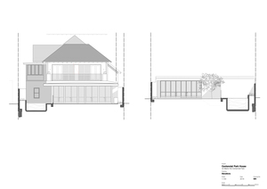 Small mba cph elevations