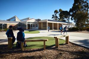 Small kismetparkprimaryschool01