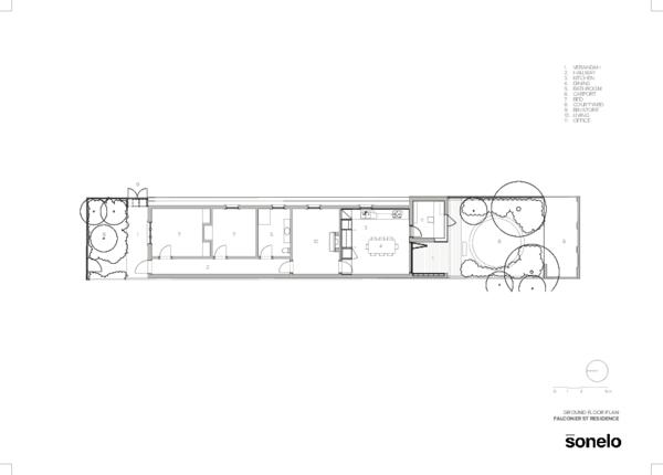 Medium sonelo falconerst drawings 20180912