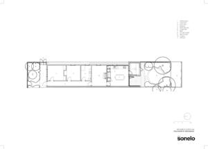 Small sonelo falconerst drawings 20180912