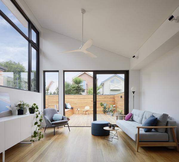 Medium cathi colla architects north fitzroy   tatjana plitt 035