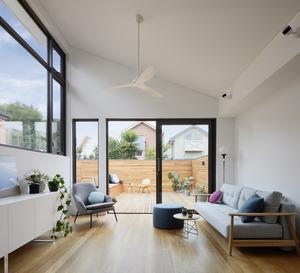 Small cathi colla architects north fitzroy   tatjana plitt 035