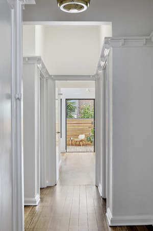 Small cathi colla architects rae st  tatjana plitt 427