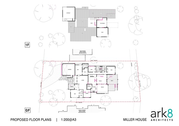 Medium ark8   miller house   proposed plans