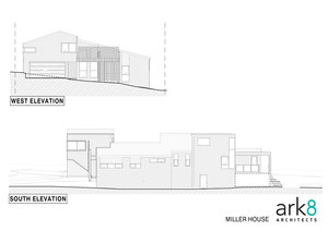 Small ark8   miller house   elevations page 1