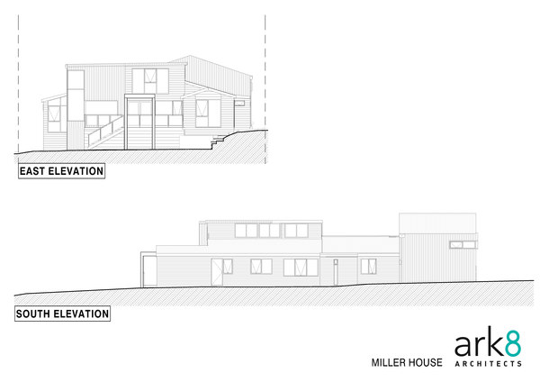 Medium ark8   miller house   elevations page 2