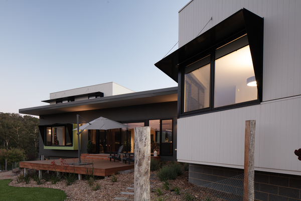 Medium habitech mullumcreekhouse 109