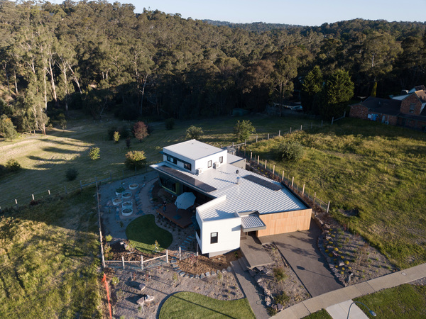 Medium habitech mullumcreekhouse 303