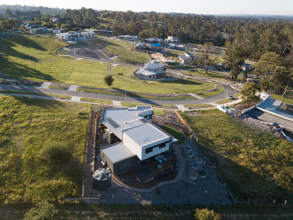 Medium habitech mullumcreekhouse 304