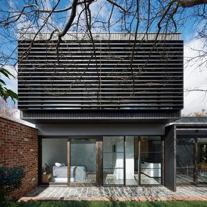 Large thumb sarah kahn architect drummond st ctatjana plitt 57a00951