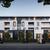 Tiny olea residence kambrook rd facade render