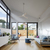 Tiny 01 cathi colla architects rae st ctatjana plitt 173 a