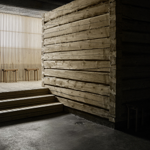 Large thumb studio puisto tullin sauna riikka kantinkoski  6