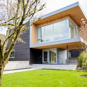 Large thumb watson residence 10