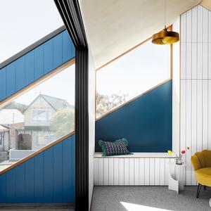 Large thumb circlestudio blue house 06