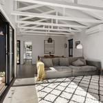 Thumb rn mallia housingestatehouse 01