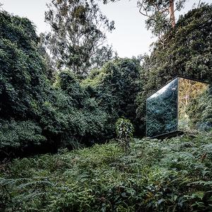 Large thumb rn kangavalleyouthouse img01