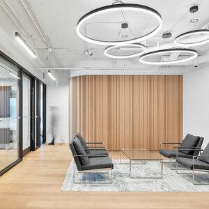 Large thumb waypoint office 1 lobby