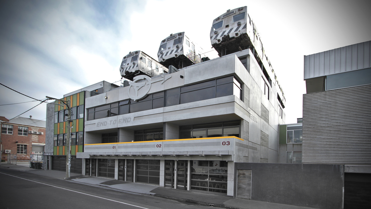 Large 931 commercial end to end itnarchitects zvi belling 00