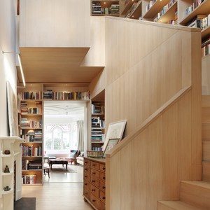 Large thumb book tower house photo   1