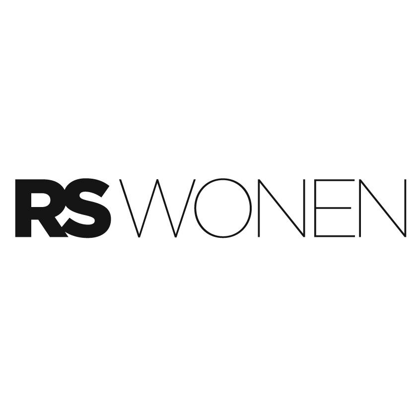 Logo rswonen 1