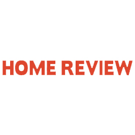 Home review square