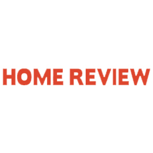 Small home review square