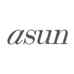 Asun logo k80 50x2031