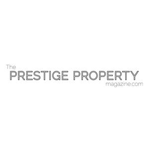 Small prestige