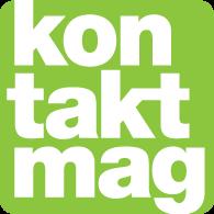 Icon logo gr