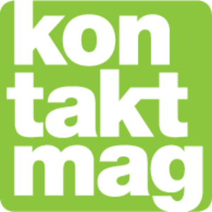 Small icon logo gr