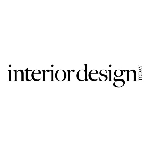 Interior design today 8888 1 e1470388150962 1 1