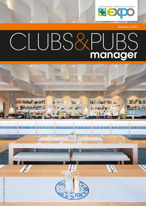 Clubs autumn 2020
